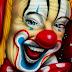 «Niente lavoro da clown,  mio figlio giocava»