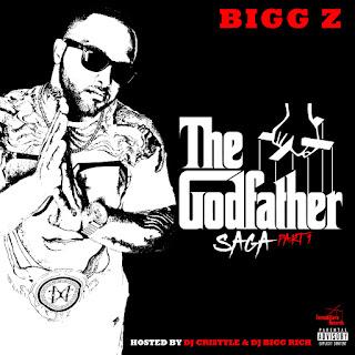 New Video: Bigg Z – Diamonds
