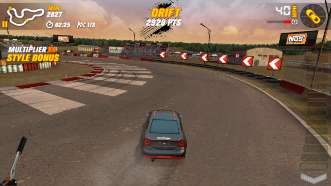 Free 100 Android Games Apk Download : Real Drift Car Racing