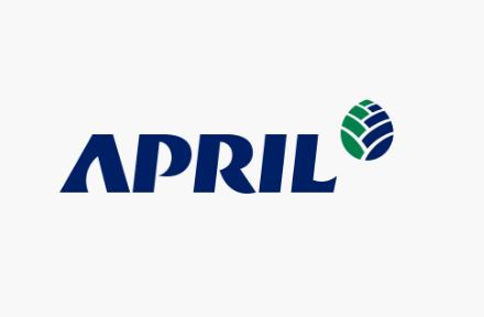 Penerimaan Tenaga Pegawai April Group Lulusan D3, S1,  S2