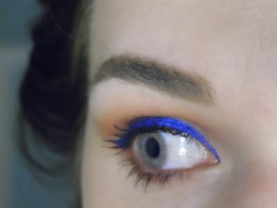makeup estate 2016
