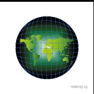 relativity 02 | Chris Zintzen | panAm productions