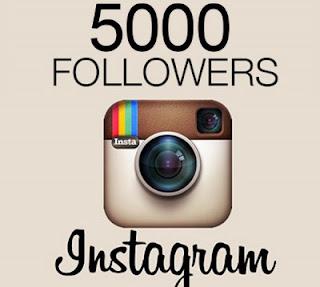 Best apps to get followers on Instagram 2018