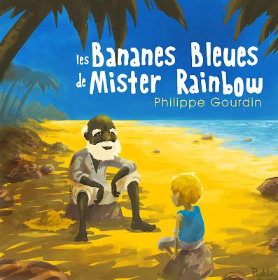 http://jeunesse.short-edition.com/oeuvre/5-10/les-bananes-bleues-de-mister-rainbow