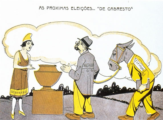 Resultado de imagem para imagens de compra de votos