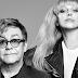"""Lady Gaga rendirá tributo al cantante Elton John en concierto posterior a los """"Grammys 2018"""""""