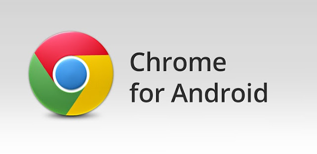 Chrome v51.0 APK Update with New Tab Switching Feature