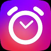 go-clock-alarm-clock-&-theme-apk