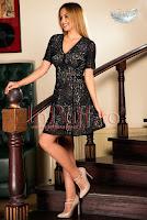 rochie-midi-de-ocazie-foarte-sexy-7