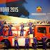 12 Halaman Esklusif Kalendar Bomba 2015 Bukan Untuk Dijual..!!!