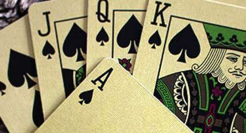 Tahukan Anda Situs Casino Online 9clubasia.com Berbiaya Murah?