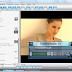 ProgDVB 7.06.1 Download Free Final Version for Windows