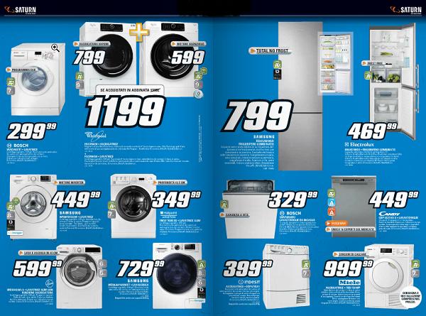 lavatrici offerte saturn
