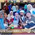 Menyambangi Kampung Batik Madura di Pamekasan