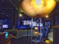 kocaeli gezilecek yerler bilim müzesi