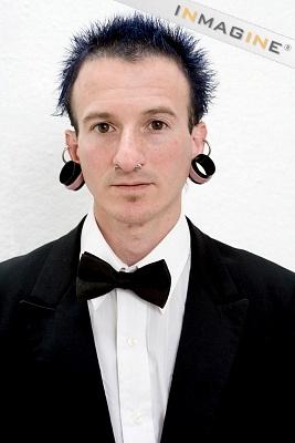stretched+lobe+earrings.jpg