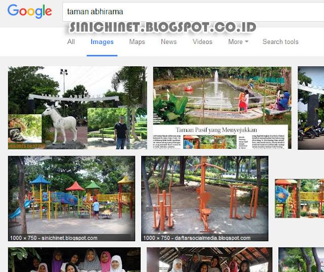 pencurian artikel, penjiplakan artikel, blog, copy paste, blogger pencuri