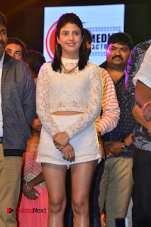 Actress Pragya Stills at Vangaveeti Audio Launch  0051.jpg