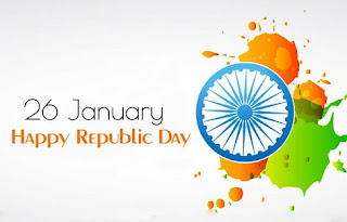 hindi-republic-day-sms