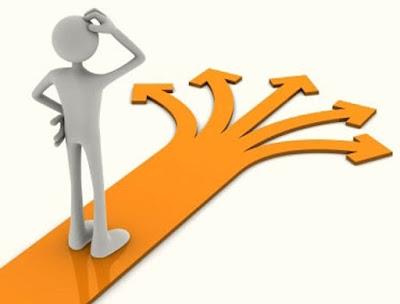 Kunci Sukses Usaha bagi Pemula