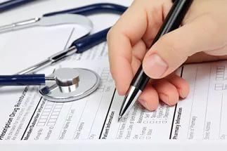 частное медицинское страхование 2016