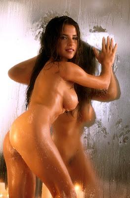 Naked girls dancing : Naked Girls - DampLipscom