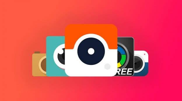 S Pro Camera - Ứng Dụng Chụp Ảnh Nhiều Tính Năng, Hỗ Trợ Ai, Sticker, Gif