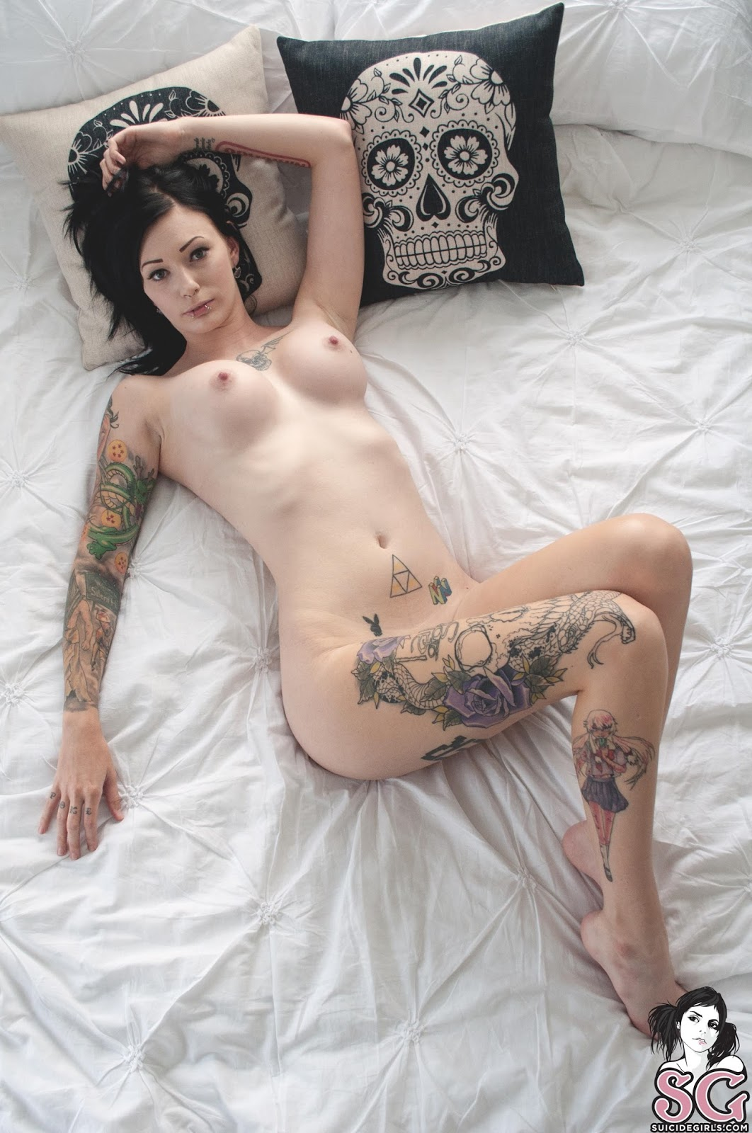 alternative-babe-nude-unshaven-middle-eastern-girls-nude-tumblr