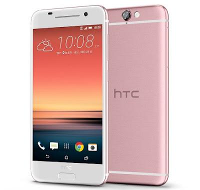 Màn hình HTC chính hãng
