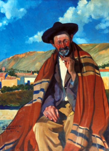 Lorenzo Aguirre Sánchez, Maestros españoles del retrato, Retratos de Lorenzo Aguirre, Pintores Navarros, Pintor español, Pintor Lorenzo Aguirre, Pintores de Navarra, Pintores españoles
