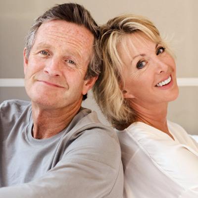 les diff rences entre hommes et femmes ayant une maladie cardiaque fr blog. Black Bedroom Furniture Sets. Home Design Ideas