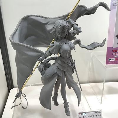Jeanne d'Arc – Fate/Grand Order