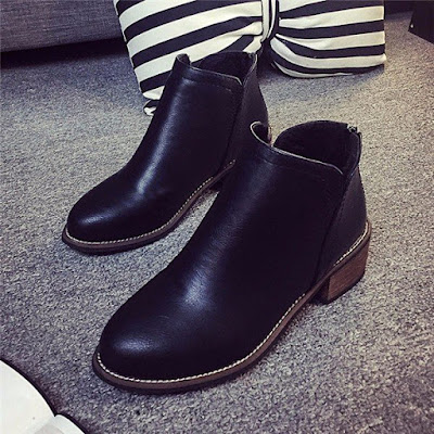 https://www.newchic.com/boots-3599/p-1093732.html?rmmds=category
