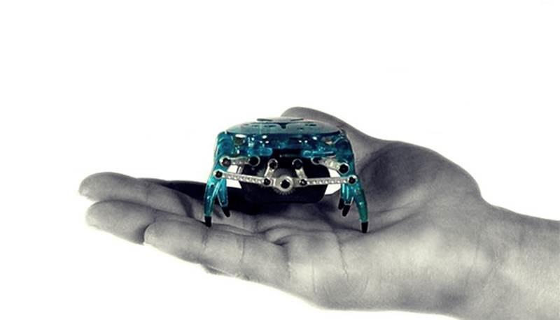 https://www.listeblogu.com/2019/01/birbirinden-garip-5-japon-oyuncag.html