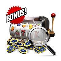 Bonus guide for real money slot players