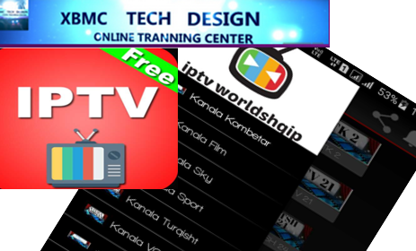 Download World ShqipTV Modded APK- FREE (Live) Channel Stream Update(Pro) IPTV Apk For Android Streaming World Live Tv ,TV Shows,Sports,Movie on Android Quick World ShqipTV Beta IPTV APK- FREE (Live) Channel Stream Update(Pro)IPTV Android Apk Watch World Premium Cable Live Channel or TV Shows on Android