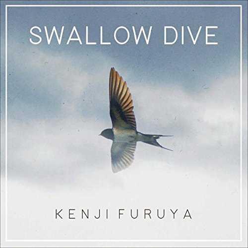 [Single] 降谷建志 – Swallow Dive (2015.03.16/MP3/RAR)