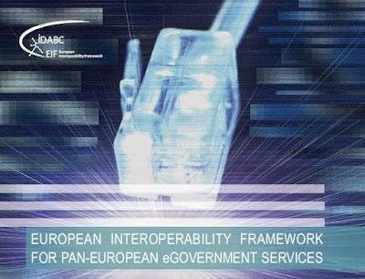 http://ec.europa.eu/isa/documents/isa_annex_ii_eif_en.pdf