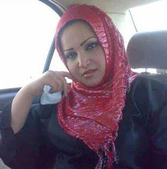 مطلقة مصرية اقيم فى السعودية ابحث عن زوج جذاب شخصية مرحة يحب الحياة