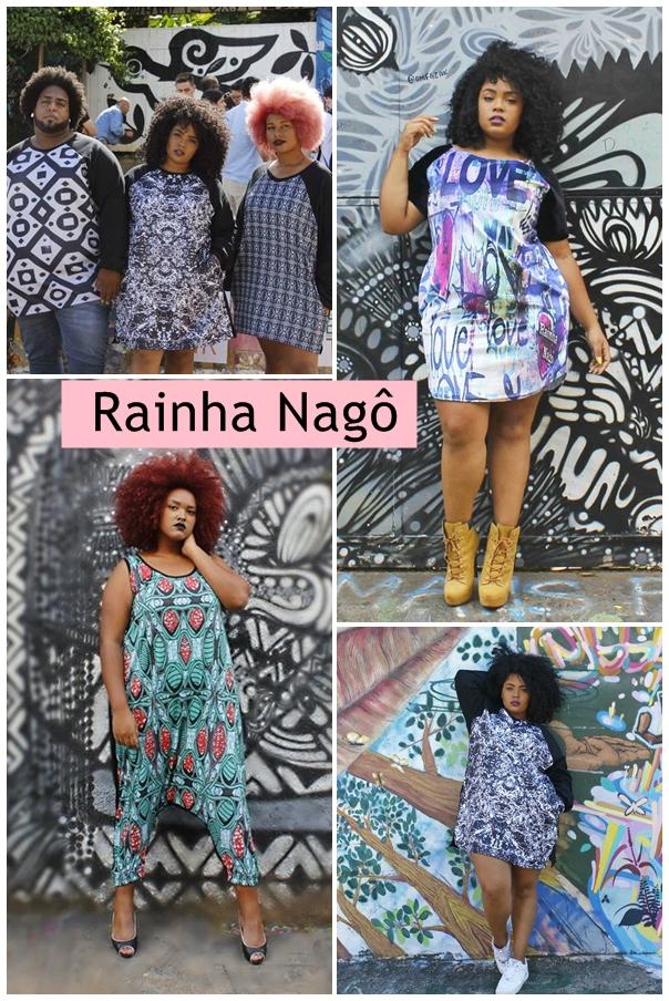 1ee876c6a9519c Bazar de Dia das Mães do Blog Mulherão: presentes especiais para ela ...