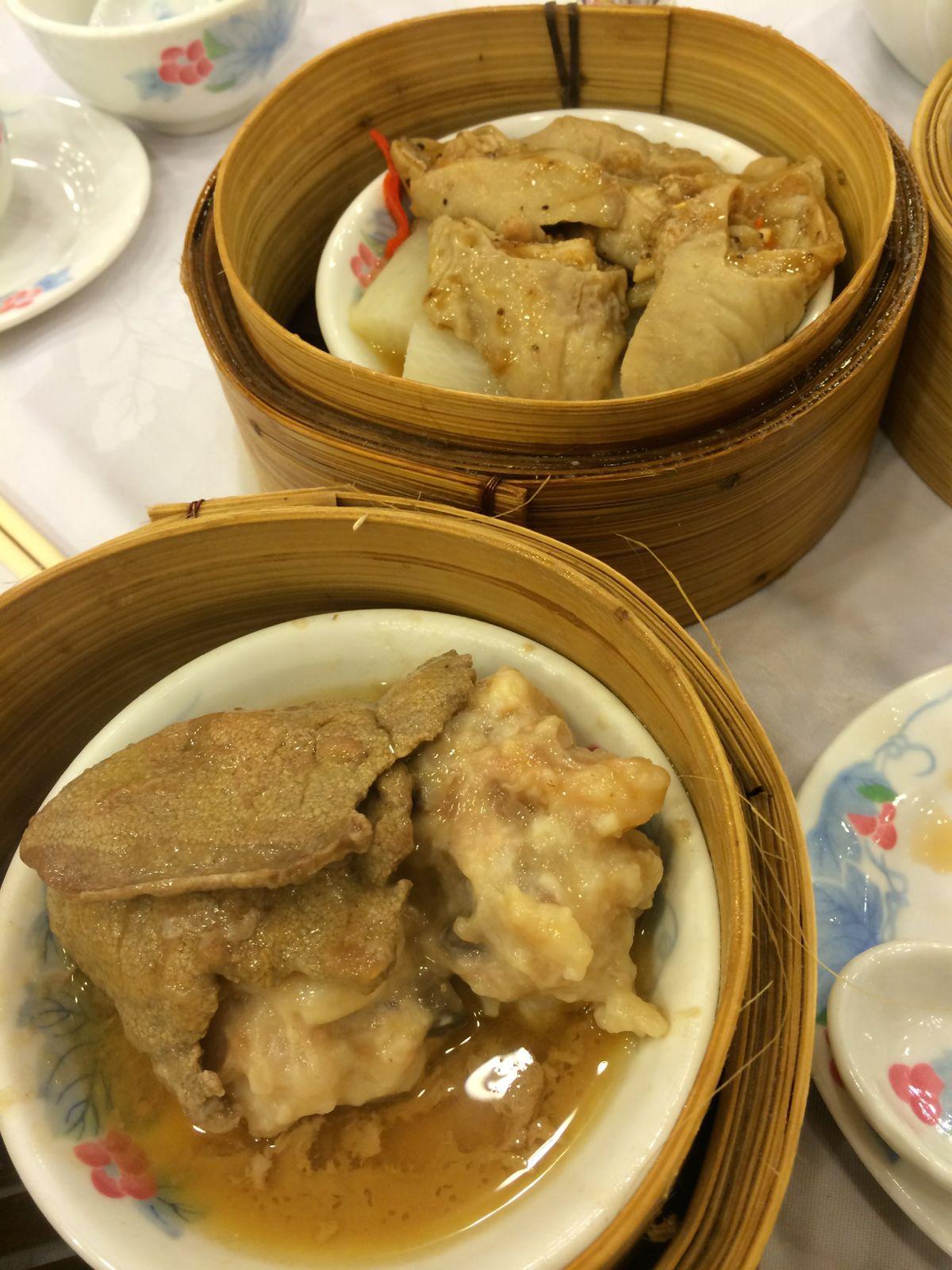 ** -Private blog- **: 香港ぶらぶら6th-3 太子 鳳城酒家 Fung Shing Restaurant 7/11