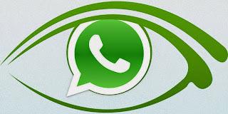 تحميل تطبيق واتس اب مكالمات صوتية اخر اصدار 2015