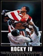 Rocky 4 (1985) [Latino]
