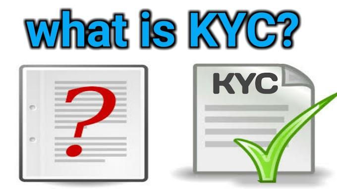 Full information about KYC | Payment Application में KYC करने का तरीका क्या है?
