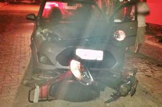 http://vnoticia.com.br/noticia/1976-motorista-embriagado-e-preso-ao-se-envolver-em-acidente-em-sfi-vitima-teve-ferimentos-graves