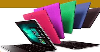 acer laptop szerviz bp