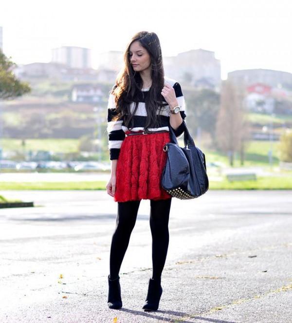 Los mejores vestidos de moda | Vestidos casuales