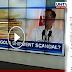LOOK: 3,500 Metric Tons Ng Ginto Papuntang Thailand Ay Hindi Peke At Idiniposito Ng Mga Aquino