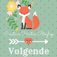 http://carola-creations.blogspot.nl/2017/04/creatieve-harten-flora-en-fauna.html