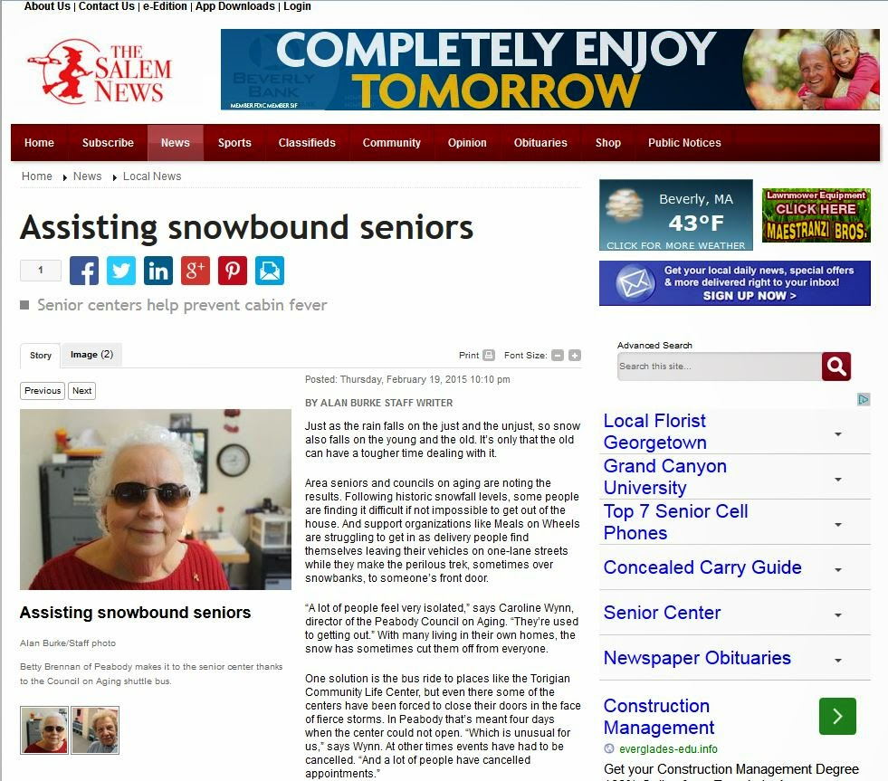 http://www.salemnews.com/news/local_news/assisting-snowbound-seniors/article_51ab38f3-01cb-583c-841a-30caaf2aa72f.html
